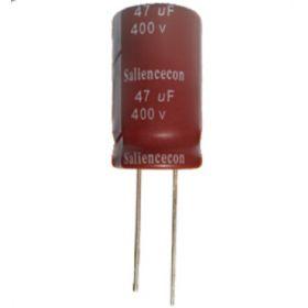 SD 高频低阻105度 2000小时